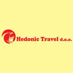 hedonic-travel-popusti1[1]