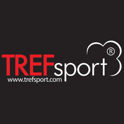 trefsport[1]