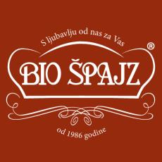 BioSpajzLogo-230x230