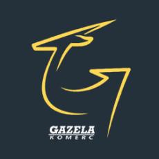 Gazela-komerc-230x230
