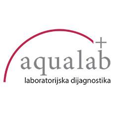 aqualab3-230x230