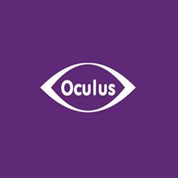 oculus-logo-230x230