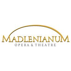 opera-teatar-madlenianum-230x230
