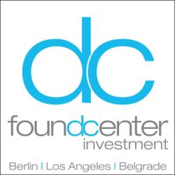 foundcenter-logo